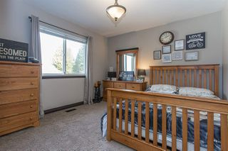 """Photo 14: 32410 BEST Avenue in Mission: Mission BC House for sale in """"Cherry Hill Elementary catchment."""" : MLS®# R2148350"""