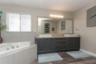 """Photo 11: 32410 BEST Avenue in Mission: Mission BC House for sale in """"Cherry Hill Elementary catchment."""" : MLS®# R2148350"""