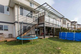 """Photo 19: 32410 BEST Avenue in Mission: Mission BC House for sale in """"Cherry Hill Elementary catchment."""" : MLS®# R2148350"""