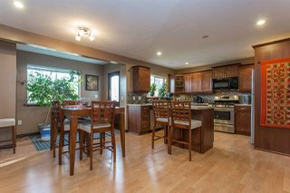 """Photo 16: 32410 BEST Avenue in Mission: Mission BC House for sale in """"Cherry Hill Elementary catchment."""" : MLS®# R2148350"""