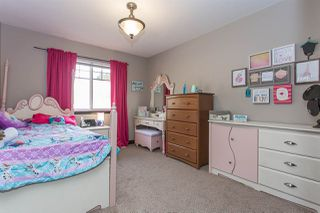 """Photo 13: 32410 BEST Avenue in Mission: Mission BC House for sale in """"Cherry Hill Elementary catchment."""" : MLS®# R2148350"""