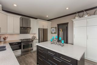 """Photo 5: 32410 BEST Avenue in Mission: Mission BC House for sale in """"Cherry Hill Elementary catchment."""" : MLS®# R2148350"""