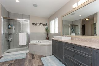 """Photo 12: 32410 BEST Avenue in Mission: Mission BC House for sale in """"Cherry Hill Elementary catchment."""" : MLS®# R2148350"""