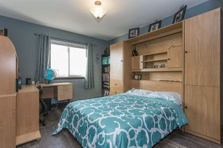 """Photo 15: 32410 BEST Avenue in Mission: Mission BC House for sale in """"Cherry Hill Elementary catchment."""" : MLS®# R2148350"""
