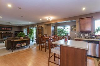 """Photo 17: 32410 BEST Avenue in Mission: Mission BC House for sale in """"Cherry Hill Elementary catchment."""" : MLS®# R2148350"""
