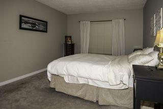 "Photo 7: 125 7431 MINORU Boulevard in Richmond: Brighouse South Condo for sale in ""WOODRIDGE ESTATES"" : MLS®# R2149791"