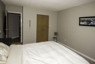 "Photo 8: 125 7431 MINORU Boulevard in Richmond: Brighouse South Condo for sale in ""WOODRIDGE ESTATES"" : MLS®# R2149791"