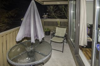 "Photo 12: 125 7431 MINORU Boulevard in Richmond: Brighouse South Condo for sale in ""WOODRIDGE ESTATES"" : MLS®# R2149791"