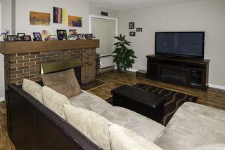 "Photo 3: 125 7431 MINORU Boulevard in Richmond: Brighouse South Condo for sale in ""WOODRIDGE ESTATES"" : MLS®# R2149791"