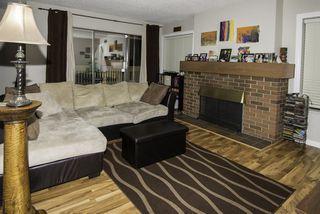 "Photo 2: 125 7431 MINORU Boulevard in Richmond: Brighouse South Condo for sale in ""WOODRIDGE ESTATES"" : MLS®# R2149791"