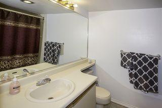 "Photo 9: 125 7431 MINORU Boulevard in Richmond: Brighouse South Condo for sale in ""WOODRIDGE ESTATES"" : MLS®# R2149791"
