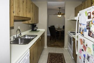 "Photo 5: 125 7431 MINORU Boulevard in Richmond: Brighouse South Condo for sale in ""WOODRIDGE ESTATES"" : MLS®# R2149791"