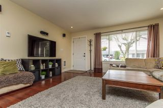 Photo 8: 2620 MACBETH Crescent in Abbotsford: Abbotsford East House for sale : MLS®# R2152835