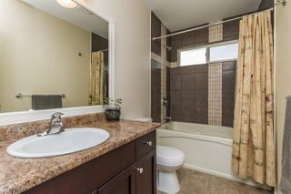Photo 11: 2620 MACBETH Crescent in Abbotsford: Abbotsford East House for sale : MLS®# R2152835