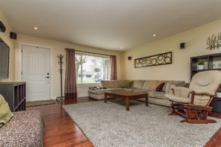 Photo 7: 2620 MACBETH Crescent in Abbotsford: Abbotsford East House for sale : MLS®# R2152835