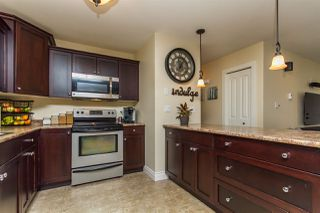 Photo 2: 2620 MACBETH Crescent in Abbotsford: Abbotsford East House for sale : MLS®# R2152835