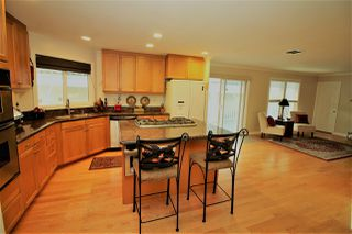 Photo 8: CARLSBAD WEST Manufactured Home for sale : 2 bedrooms : 7221 San Benito #343 in Carlsbad