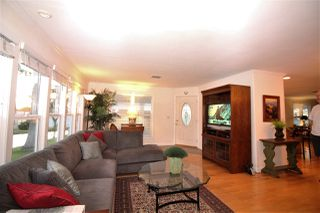 Photo 6: CARLSBAD WEST Manufactured Home for sale : 2 bedrooms : 7221 San Benito #343 in Carlsbad