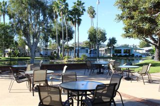Photo 21: CARLSBAD WEST Manufactured Home for sale : 2 bedrooms : 7221 San Benito #343 in Carlsbad