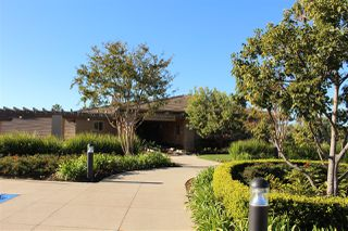 Photo 17: CARLSBAD WEST Manufactured Home for sale : 2 bedrooms : 7221 San Benito #343 in Carlsbad