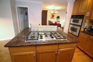Photo 10: CARLSBAD WEST Manufactured Home for sale : 2 bedrooms : 7221 San Benito #343 in Carlsbad