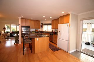Photo 9: CARLSBAD WEST Manufactured Home for sale : 2 bedrooms : 7221 San Benito #343 in Carlsbad