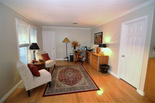 Photo 13: CARLSBAD WEST Manufactured Home for sale : 2 bedrooms : 7221 San Benito #343 in Carlsbad