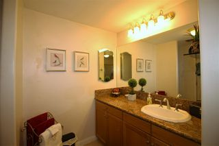 Photo 16: CARLSBAD WEST Manufactured Home for sale : 2 bedrooms : 7221 San Benito #343 in Carlsbad