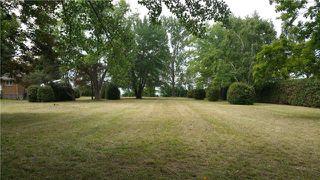 Photo 16: 1688 Lakeshore Drive in Ramara: Rural Ramara Property for sale : MLS®# S3763412