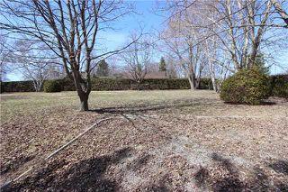 Photo 12: 1688 Lakeshore Drive in Ramara: Rural Ramara Property for sale : MLS®# S3763412