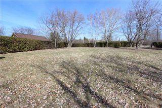 Photo 3: 1688 Lakeshore Drive in Ramara: Rural Ramara Property for sale : MLS®# S3763412