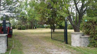 Photo 15: 1688 Lakeshore Drive in Ramara: Rural Ramara Property for sale : MLS®# S3763412