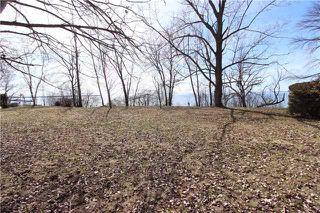 Photo 4: 1688 Lakeshore Drive in Ramara: Rural Ramara Property for sale : MLS®# S3763412