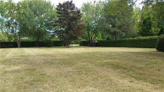 Photo 17: 1688 Lakeshore Drive in Ramara: Rural Ramara Property for sale : MLS®# S3763412