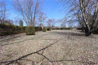 Photo 5: 1688 Lakeshore Drive in Ramara: Rural Ramara Property for sale : MLS®# S3763412
