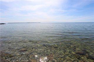 Photo 2: 1688 Lakeshore Drive in Ramara: Rural Ramara Property for sale : MLS®# S3763412