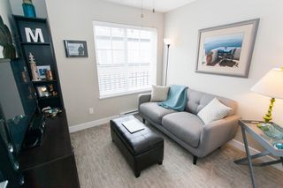 """Photo 16: 28 15588 32 Avenue in Surrey: Grandview Surrey Townhouse for sale in """"THE WOODS"""" (South Surrey White Rock)  : MLS®# R2155616"""