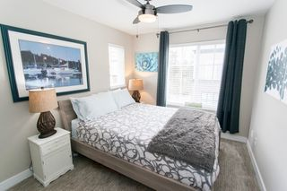 """Photo 15: 28 15588 32 Avenue in Surrey: Grandview Surrey Townhouse for sale in """"THE WOODS"""" (South Surrey White Rock)  : MLS®# R2155616"""