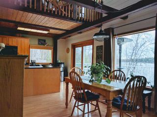"Photo 8: 27490 NESS LAKE Road: Ness Lake House for sale in ""NESS LAKE"" (PG Rural North (Zone 76))  : MLS®# R2160417"