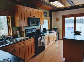 "Photo 5: 27490 NESS LAKE Road: Ness Lake House for sale in ""NESS LAKE"" (PG Rural North (Zone 76))  : MLS®# R2160417"
