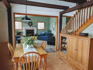 "Photo 7: 27490 NESS LAKE Road: Ness Lake House for sale in ""NESS LAKE"" (PG Rural North (Zone 76))  : MLS®# R2160417"
