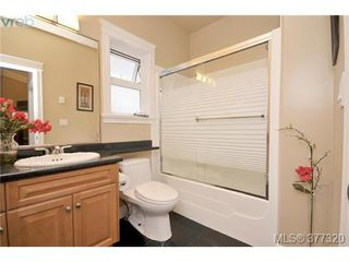 Photo 13: 2162 Bellamy Road in VICTORIA: La Thetis Heights Single Family Detached for sale (Langford)  : MLS®# 377320