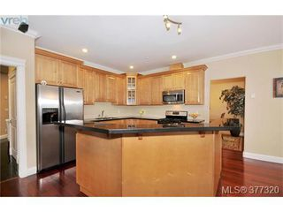 Photo 6: 2162 Bellamy Road in VICTORIA: La Thetis Heights Single Family Detached for sale (Langford)  : MLS®# 377320