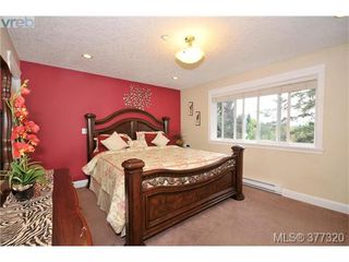 Photo 14: 2162 Bellamy Road in VICTORIA: La Thetis Heights Single Family Detached for sale (Langford)  : MLS®# 377320