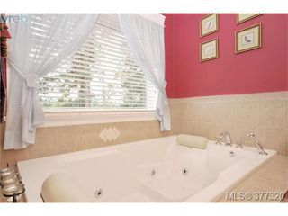 Photo 11: 2162 Bellamy Road in VICTORIA: La Thetis Heights Single Family Detached for sale (Langford)  : MLS®# 377320