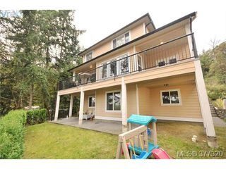 Photo 20: 2162 Bellamy Road in VICTORIA: La Thetis Heights Single Family Detached for sale (Langford)  : MLS®# 377320