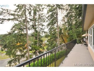 Photo 19: 2162 Bellamy Road in VICTORIA: La Thetis Heights Single Family Detached for sale (Langford)  : MLS®# 377320