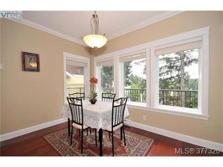 Photo 7: 2162 Bellamy Road in VICTORIA: La Thetis Heights Single Family Detached for sale (Langford)  : MLS®# 377320