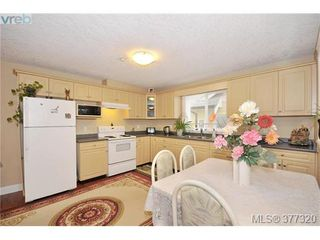 Photo 18: 2162 Bellamy Road in VICTORIA: La Thetis Heights Single Family Detached for sale (Langford)  : MLS®# 377320
