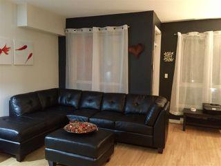 """Photo 2: 315 40437 TANTALUS Road in Squamish: Garibaldi Estates Condo for sale in """"The Spectacle"""" : MLS®# R2163017"""